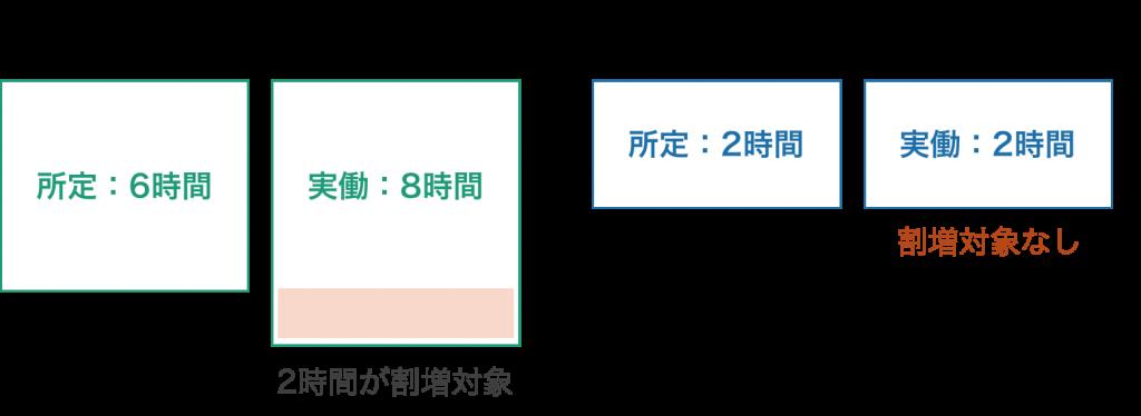 2b530e80c7d0de90885e285c5d798063-1024x374 - 社会保険労務士事務所オフィスアールワン | 東京都千代田区