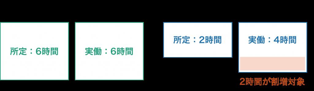 795316b92fc766b0181f6fef074f03fa-1024x298 - 社会保険労務士事務所オフィスアールワン | 東京都千代田区