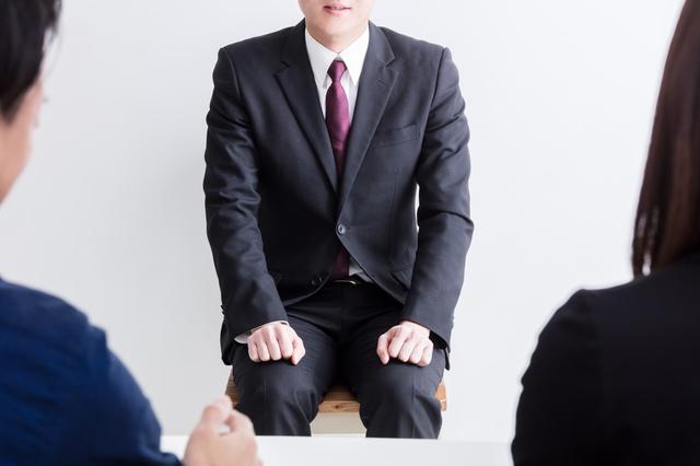 2018年の法改正により「求人票と実際の労働条件が違う」というトラブルには一層の注意が必要です! - 社会保険労務士法人アールワン | 東京都千代田区