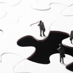 会社のやりかたに異を唱える「問題社員」の声にこそ、耳を傾けてはいかがでしょうか。