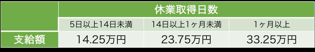 11-1024x170 - 社会保険労務士事務所オフィスアールワン | 東京都千代田区