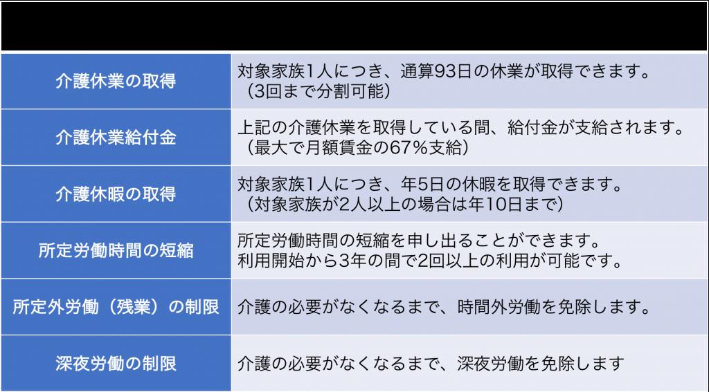 795316b92fc766b0181f6fef074f03fa-1024x567 - 社会保険労務士事務所オフィスアールワン | 東京都千代田区