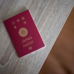 年間7000人が失踪!外国人実習生の職場定着のために必要なこととは?