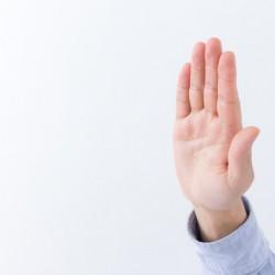 労使協定を結ぶときの「過半数代表者」を適切に選出していますか?