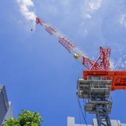 2019年4月より、労働保険の「一括有期事業」手続が簡素化されます。