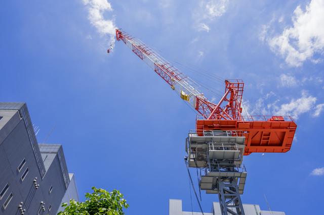 2019年4月より、労働保険の「一括有期事業」手続が簡素化されます。 - 社会保険労務士法人アールワン | 東京都千代田区