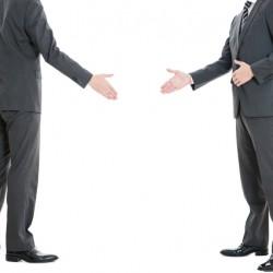 信頼の構築に欠かせない「うなずき力」。あなたは普段どれくらい意識していますか?