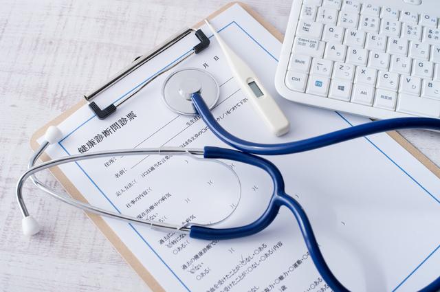 会社には大きなリスク!健康診断の再検査を受けない従業員への対応方法とは。 - 社会保険労務士法人アールワン | 東京都千代田区