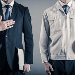 管理者だから残業代は不要?「管理監督者」の正しい定義にご注意を。
