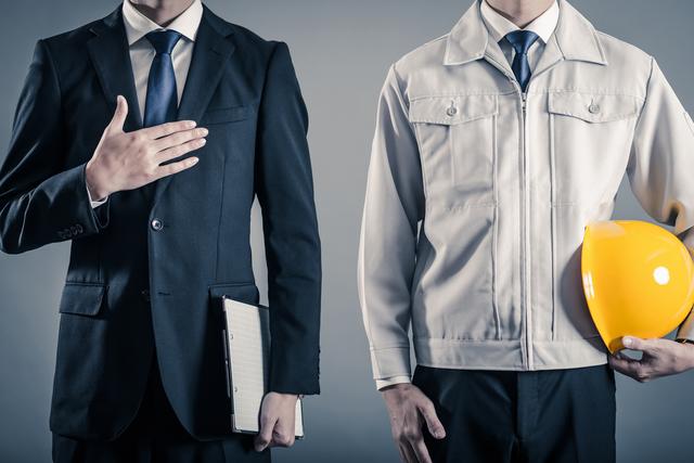 管理者だから残業代は不要?「管理監督者」の正しい定義にご注意を。 - 社会保険労務士法人アールワン | 東京都千代田区