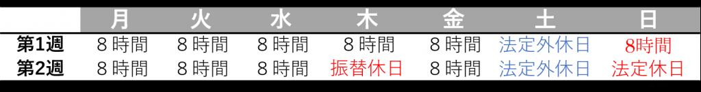 c-1024x135 - 社会保険労務士事務所オフィスアールワン | 東京都千代田区