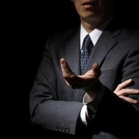 セクハラやマタハラにつづき、今後はパワハラの防止措置も企業に義務づけられます。