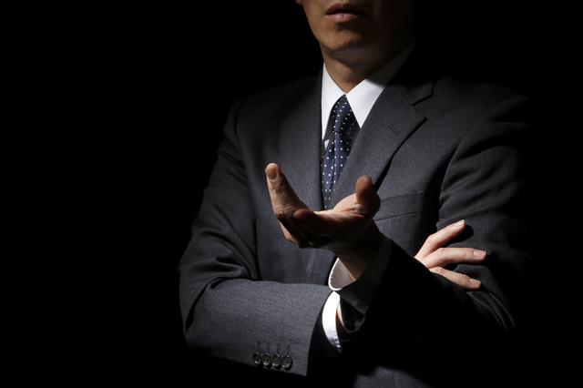 セクハラやマタハラにつづき、今後はパワハラの防止措置も企業に義務づけられます。 - 社会保険労務士法人アールワン | 東京都千代田区
