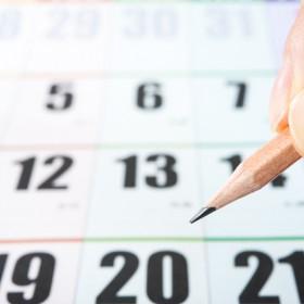 あなたの会社では使い分けていますか?「振替休日」と「代休」の違いとは。