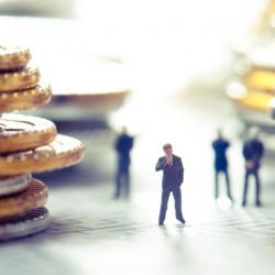 その退職金制度は、本当にあなたの会社にふさわしい内容でしょうか?