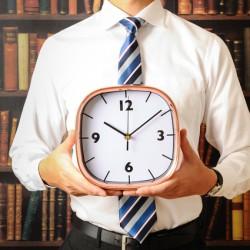 休日労働の割増率を、間違えて計算していませんか?