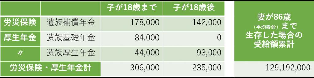 4b99c6d74acbd39494f46845c63d7594-1024x254 - 社会保険労務士事務所オフィスアールワン | 東京都千代田区