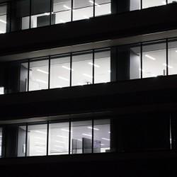 賃金未払い、監督責任、思わぬところに落とし穴。深夜労働の注意点。