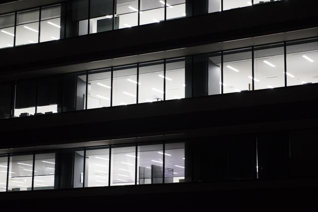 賃金未払い、監督責任、思わぬところに落とし穴。深夜労働の注意点。 - 社会保険労務士法人アールワン | 東京都千代田区