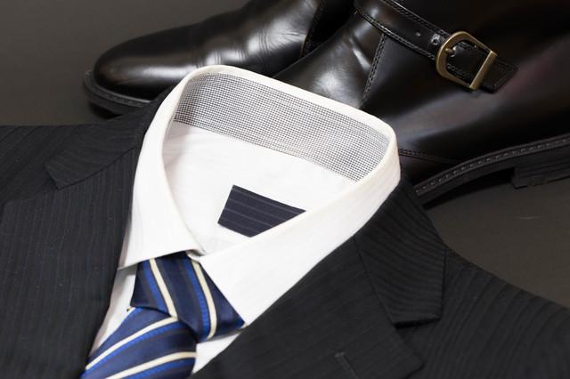 内定者の内定取り消しはできるのでしょうか - 社会保険労務士法人アールワン | 東京都千代田区