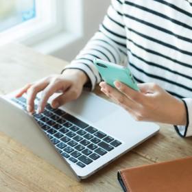 複数の会社に勤務する場合、社会保険はどうなるの?