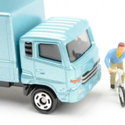 自転車保険への加入が義務化。会社としての対応は?