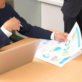 「管理者」にも残業代が支払う必要がある?「管理者」と「管理監督者」について改めて確認を!!