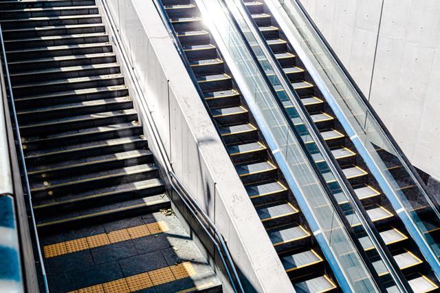 pixta_57434336_S - 社会保険労務士事務所オフィスアールワン | 東京都千代田区