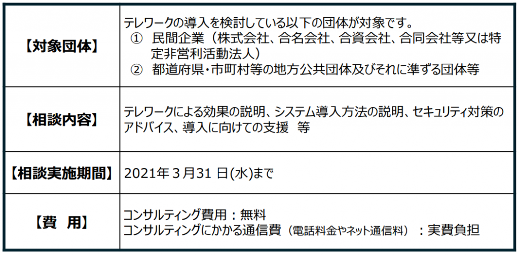 66c19942ab4ba346fdb64ccc04cde373-1024x504 - 社会保険労務士事務所オフィスアールワン | 東京都千代田区