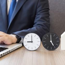 副業・兼業をした場合の時間外労働はどのように考えるべき?副業・兼業時の注意点