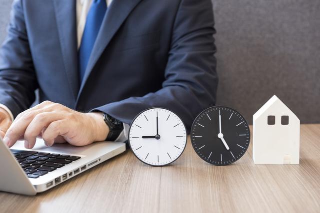 副業・兼業をした場合の時間外労働はどのように考えるべき?副業・兼業時の注意点 - 社会保険労務士法人アールワン | 東京都千代田区