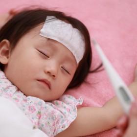 子の看護休暇・介護休暇が時間単位で取得できるようになります。