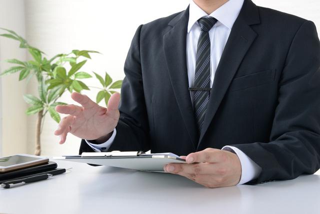 自分の役割を知った経験です - 社会保険労務士法人アールワン | 東京都千代田区