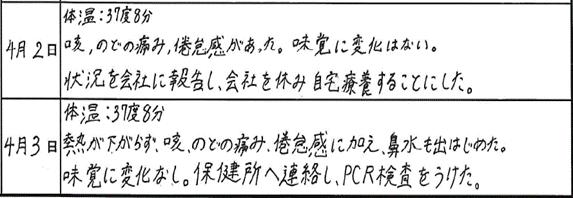29d3bc99193cb0b837fb8cc53f050ae5 - 社会保険労務士事務所オフィスアールワン | 東京都千代田区