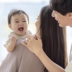 (東京都内事業者向け)『働くパパママ育休取得応援奨励金』を活用されてはいかがでしょうか?