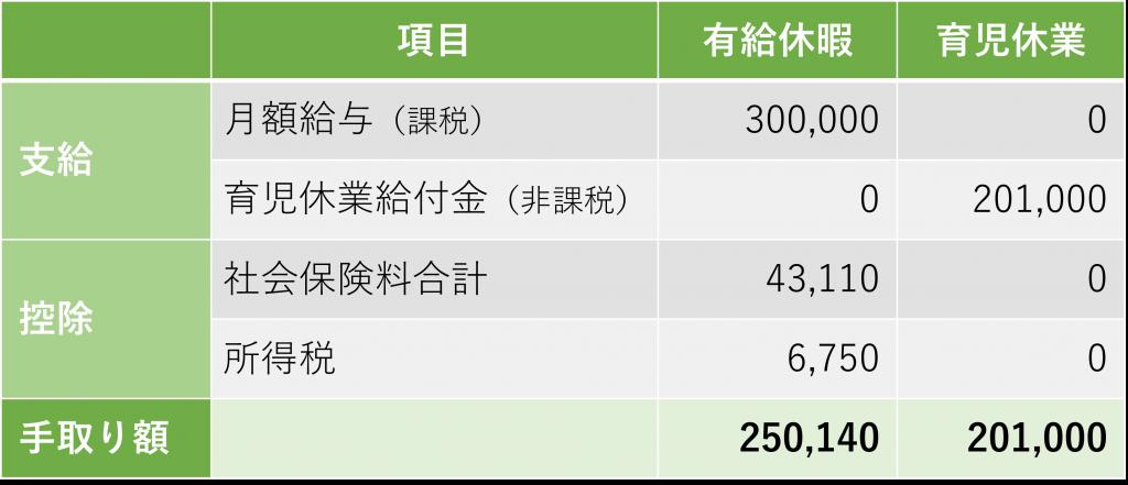 29d3bc99193cb0b837fb8cc53f050ae5-1024x441 - 社会保険労務士事務所オフィスアールワン | 東京都千代田区