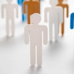 2022年10月1日から。短時間労働者に対する社会保険の適用が拡大されます!