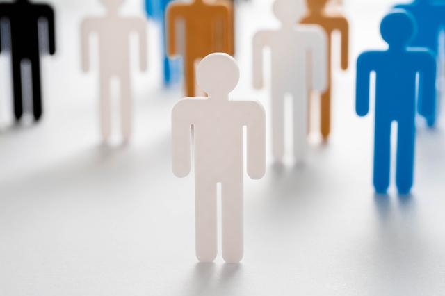 2022年10月1日から。短時間労働者に対する社会保険の適用が拡大されます! - 社会保険労務士法人アールワン | 東京都千代田区